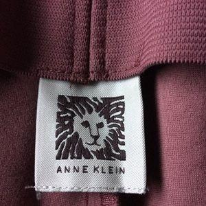 Anne Klein Pants - Anne Klein